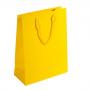 sacs mats de couleur