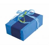 Geschenkpapier Reverso