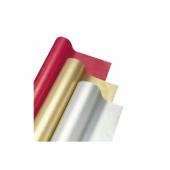 Gekleurd geschenkpapier