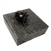 Geschenkpapier barok