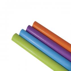 Papiers basics kraft blanchi