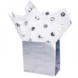 Papier de soie Spot